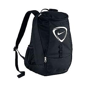 Buy nike black backpack   OFF72% Discounted 78fd144989