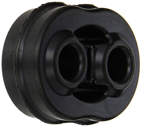 Genuine Honda 18215-SNA-A01 Exhaust Mounting Rubber -