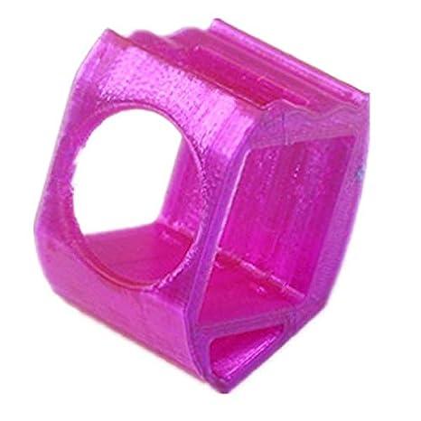 VIDOO Impresora 3D TPU Montaje De La Cámara para Sq11 1080P ...