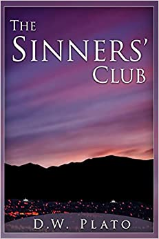 The Sinners' Club