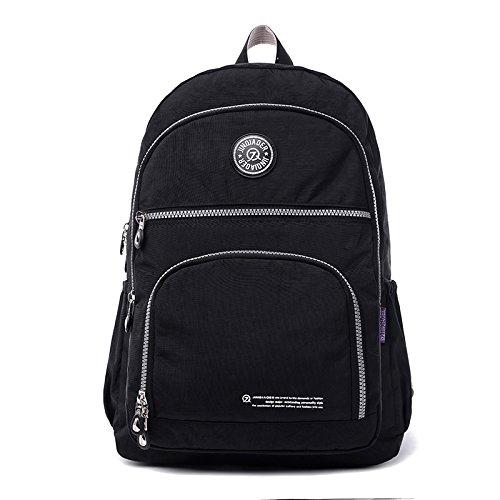 Amazon.com: New Arrival 2017 Fashion Women kip Backpack Soft ...