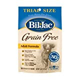 Cheap Bil Jac Grain Free Adult Formula Dog Food, 16 oz (Pack of 2)
