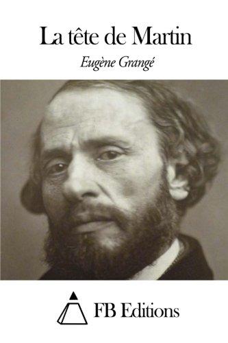 Download La tête de Martin (French Edition) PDF