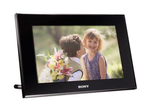 Sony DPFV900 9\