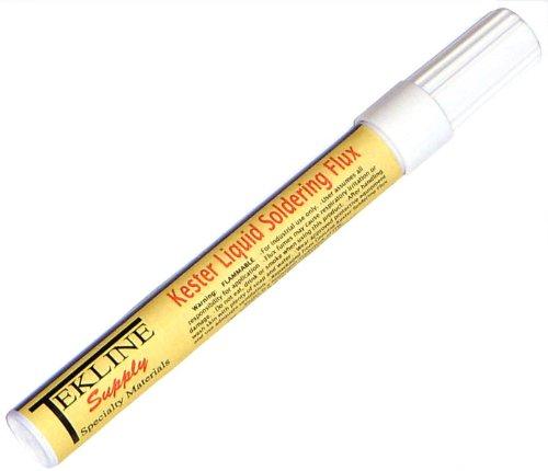 kester-951-soldering-flux-pen-pak-rosin-low-solids-lead-free-12ml