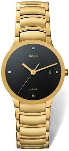 Rado Centrix Jubile Mens Watc R30527713