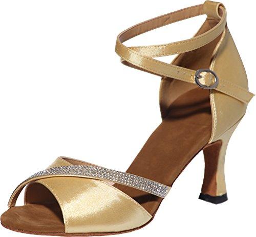 Nice Nice Gold Donna Gold Sala Find Sala Donna Sala Find Find Nice q1xYfIYd
