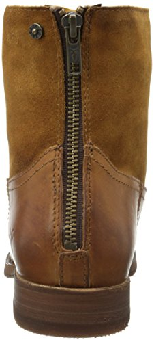 Women's Jamie Brown Boot FRYE Zip 76217 dRxw5Uq
