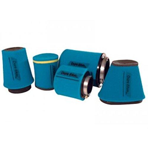 Air Filter TRX400EX TRX450R 04-05–Durablue/99-09du1002
