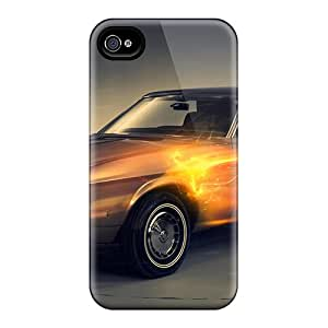 Faddishcases Covers For Iphone 6 For Birthday, For Celebration