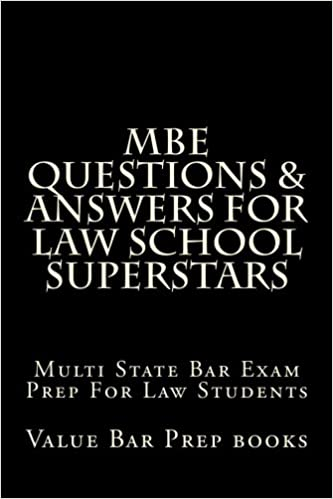 Bar exam | Best Ebooks Free Download Sites