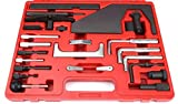 Shankly Engine Timing Tool for Ford/Mazda