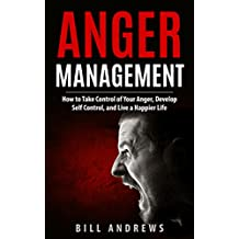 1c510df6ecb74 Anger Management  How to Take Control of Your Anger