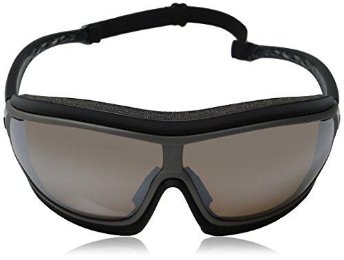 S Couleur Pro nbsp;tycane Gris Homme Eyewear Rx Adidas nbsp;– S4PI6z
