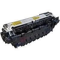 AltruPrint RM1-8395-AP (CE988-67914) Fuser Kit for HP LaserJet Enterprise 600 M601/M602/M603 (110V)