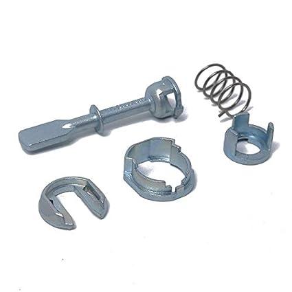 Jianghaibin 6N0837223A - Kit de reparación de cilindro de ...