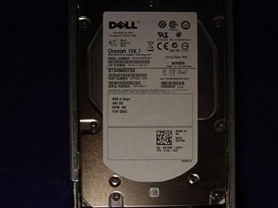 Dell 0R749K