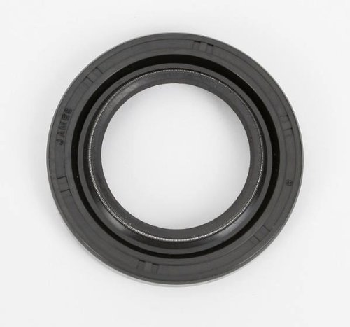 Inner Primary Housing - James Gasket Inner Primary Bearing Seal 12052-A