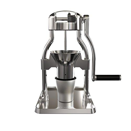 ROK Coffee Grinder,...