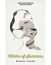 Winter of Summers (Volume 4)