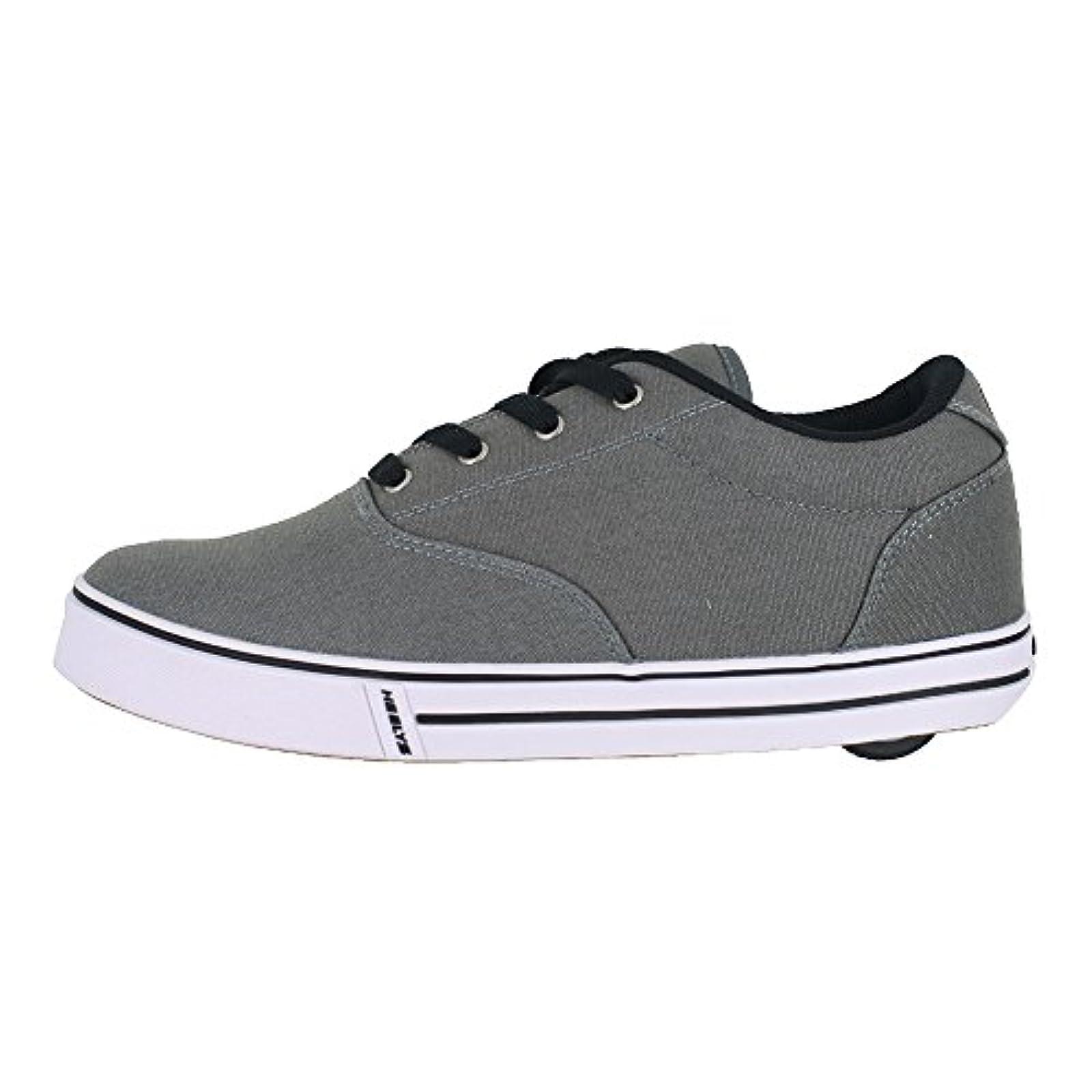 Heelys Adult MEN Launch Skate Shoes 11