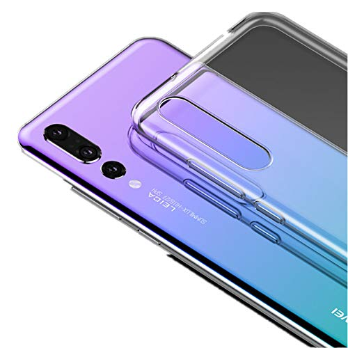 Huawei P20 Pro Watermark Download
