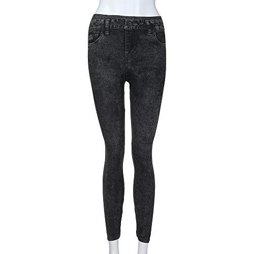 Basse Plus Slim Pantalon Gris Femmes Leggins Pieds Jeans SOMESUN Minces Bleu Crayon Haute Longueur Fitness Leggings Noir Denim Legging Gris pour Bas Lastique Tirement Taille Serr qXxwXv4YZ
