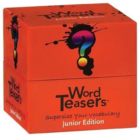 talk-laugh-learn-word-teaser-junior