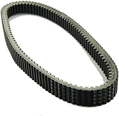 Drive Belt Transfer Belt Clutch Belt For Kawasaki Kaf820 Mule Pro Fxt Eps Le 2015 2016 2017 2018 Ranch Edition Camo Buy Online At Best Price In Uae Amazon Ae