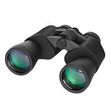 moge ® 20x50 Fernglas Vergrößern Fernglas High-Definition-Teleskop-Nachtsicht Rote-Augen-Objektiv t18