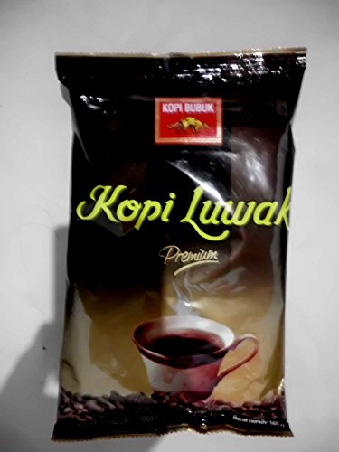 kopi-luwak-premium-pure-coffee-coffee-netto-165-g-58-oz