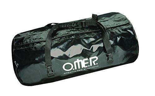 OMER Mega Dry Bag by Omer