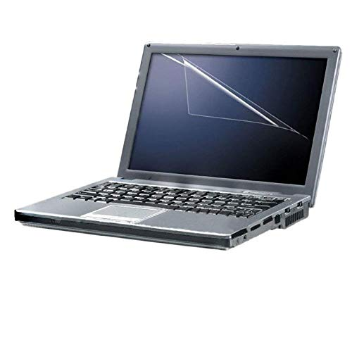 Fedus Screen Guard for 15.6 Inch Laptop Laptop Accessories