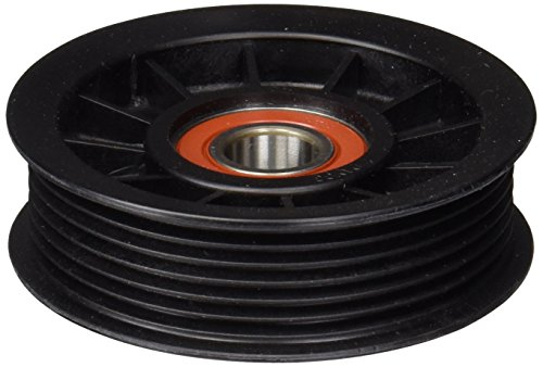Dayco 89012 Tensioner & Idler Pulley by Dayco