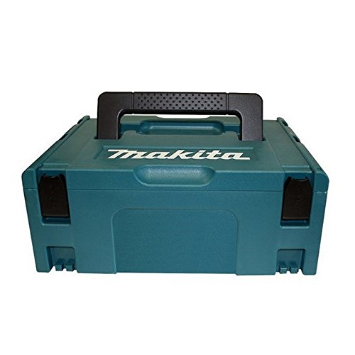 Makita 821550-0 Type 2 Makpac Connector Case by Makita