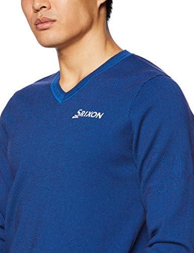 セーター RGMMJL01 メンズ