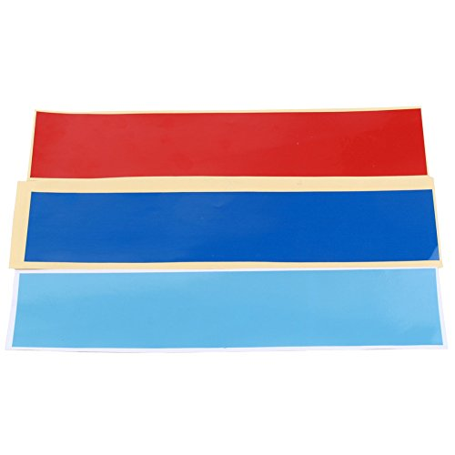 refaxi-m-colored-stripe-car-decal-sticker-for-bmw-exterior-interior-decoration-3-colors