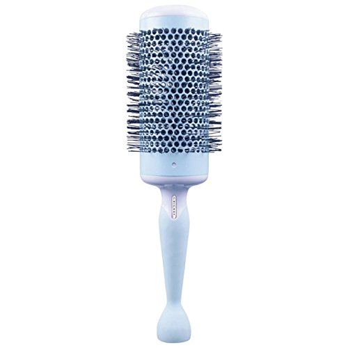 - Cricket Friction Free Thermal Brush, 2 Inch