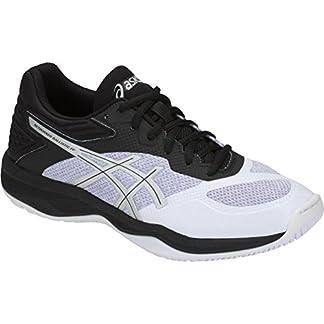 ASICS Women's Netburner Ballistic FF Volleyball Shoes