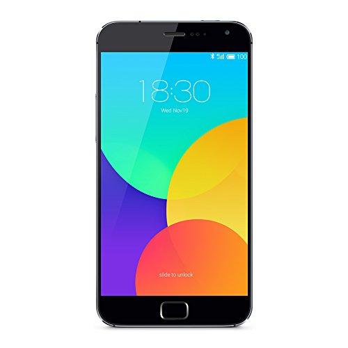 Meizu-MX4-PRO-Smartphone-4G-de-55-2560-x-1536-pxeles-IPS-2-GHz-Samsung-Exynos-5-Octa-5430-16-GB-color-gris