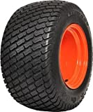 OTR Litefoot 26 x 12.00-12 TIRE ONLY