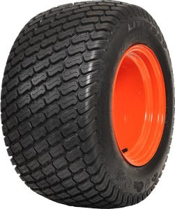 OTR Litefoot 26 x 12.00-12 TIRE ONLY by OTR Litefoot (Image #1)