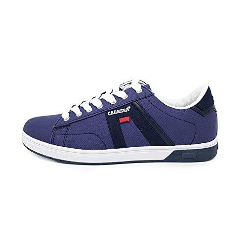 Uomo Per Donna Jeans Sneakers Carrera Gioca E 1xSHwSqn