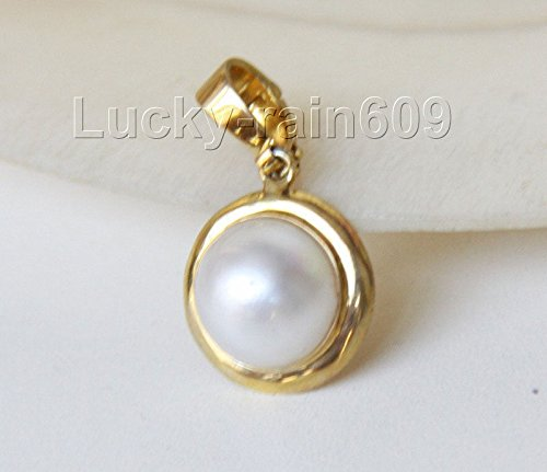 natural_15mm_real_white_South_Sea_Mabe_Pearls_pendant_925_silver_e2340