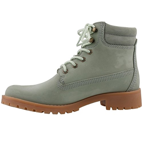 11 30 Femme Boots 25242 In Desert Bronchitis Tamaris 768 Q0p8wb O4xxHrnX