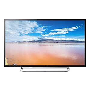 Sony KDL-40W605B - Tv Led 40'' Bravia Kdl-40W605 Full Hd, Wi-Fi Y Smart Tv