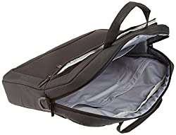 Amazonbasics 15.6-inch Laptop & Tablet Bag 4