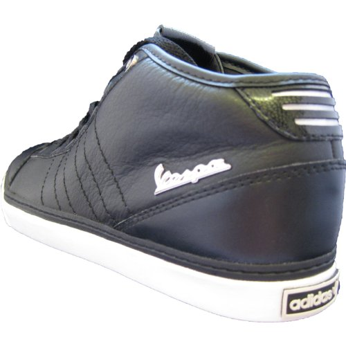 adidas, Sneaker bambini Nero nero 32