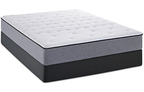 Twin Sealy Posturepedic Webster Mattress product image