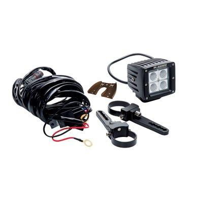 400Ex Led Lights - 4